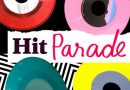 Hit Parade Cover Photo