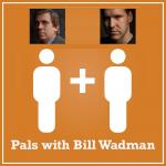 Pals-Molanphy-Wadman