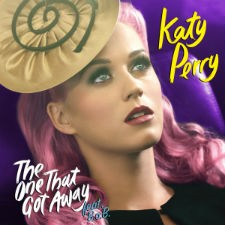 Katy Perry's The One that Got Away
