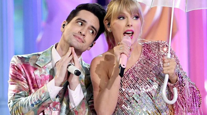 taylor-urie