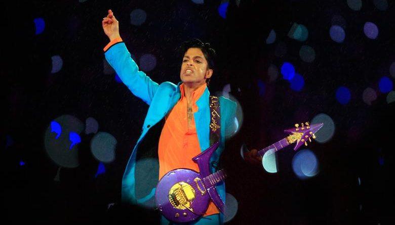 prince-love-symbol-guitar