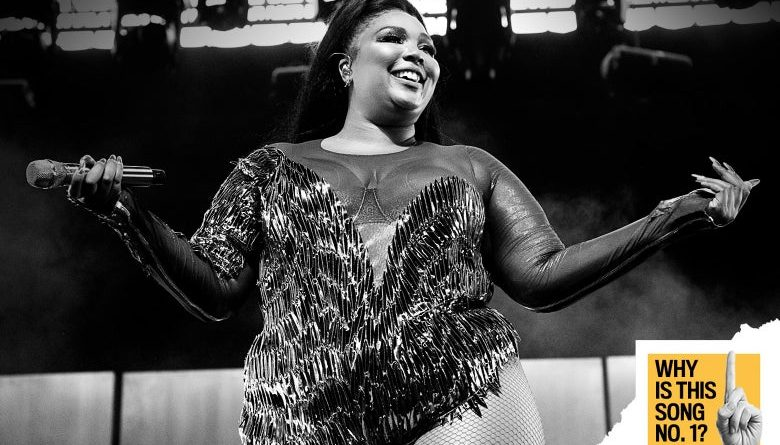lizzo-at-coachella