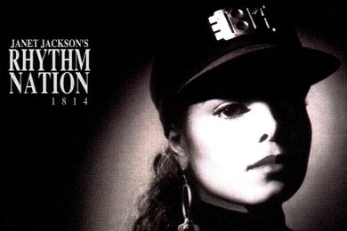 janet-rhythm-nation