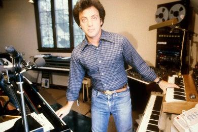 billy-joey-double-keyboards