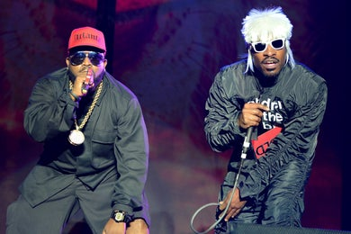 outkast-on-mic