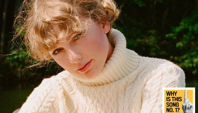 taylor-chunky-sweater