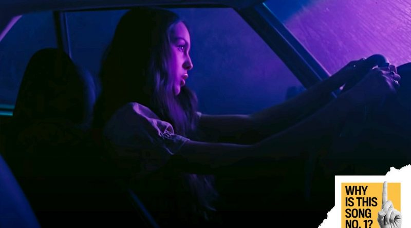 olivia-rodrigo-driving