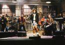 whitney-SNL-1990