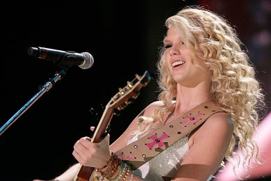 young-taylor-swift