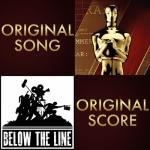BTL-Oscars-Song+Score