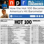 NPR-ATC-Aug2013-CMolanphy-Hot100
