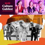 Cultfest-SummerStrut2021